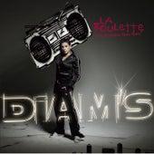 La Boulette by Diam's