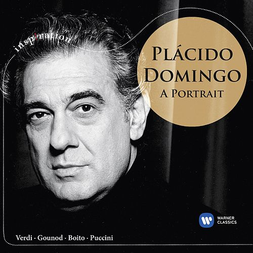 Best of Plácido Domingo (International Version) by Placido Domingo
