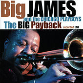 The Big Payback by Big James