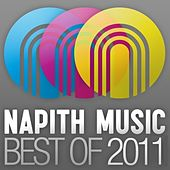 Napith Best Of 2011 by Various Artists