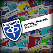 Perfecto Records - Best Of 2011 by Various Artists