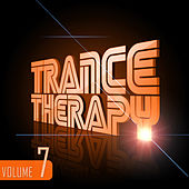 Trance Therapy Volume 7 by Various Artists