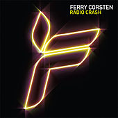 Radio Crash by Ferry Corsten