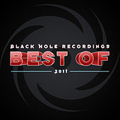 Black Hole Recordings Best of 2011 by Various Artists
