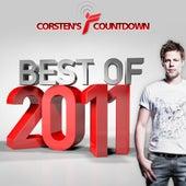 Ferry Corsten presents Best of Corsten's Countdown 2011 by Various Artists