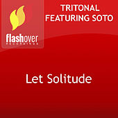 Let Solitude by Tritonal