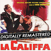 La califfa by Ennio Morricone