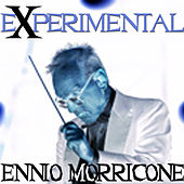 Experimental by Ennio Morricone