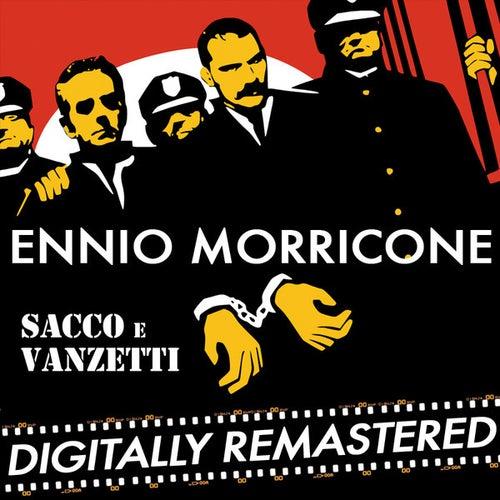 Sacco e Vanzetti by Ennio Morricone