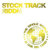 Stock Track by Various Artists