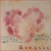 Romance by Romance (Electronica)