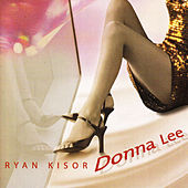 Donna Lee by Ryan Kisor