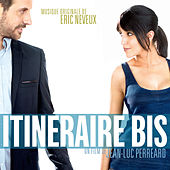 Itinéraire Bis by Various Artists