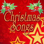 Christmas Songs by Christmas Time