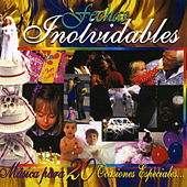 Fechas Inolvidables. Música para 20 Ocasiones Especiales by Various Artists