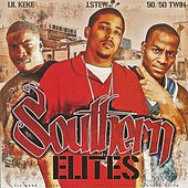 Southern Elites by Lil' Keke