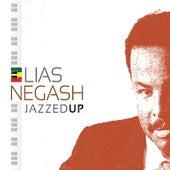 Jazzed Up by Elias Negash