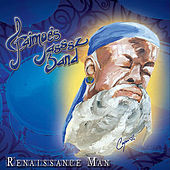 Renaissance Man by Jaimoe's Jasssz Band