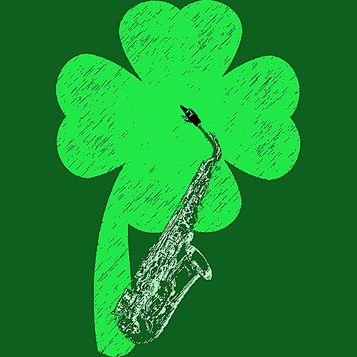 Danny Boy (Saxophone Instrumental) by Kevin Pike