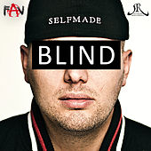 Blind (feat. Sahin) by Favorite