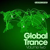 Global Trance - Volume Two by Various Artists