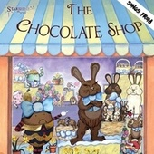 The Chocolate Shop by Starshine Singers