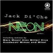 Neon by Jack Di'Che
