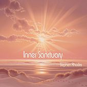 Inner Sanctuary by Stephen Rhodes