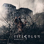 ViciSolum Vol.1 by Various Artists