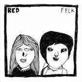 Felk by Red