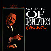 Words of Inspiration from the Lawrence Welk TV Shows by Aladdin