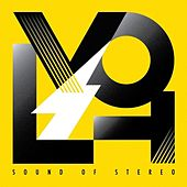 Volt by Sound Of Stereo