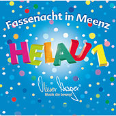 Helau 1 - Fassenacht in Meenz by Oliver Mager