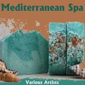 Mediterranean Spa & Relaxation by Various Artists