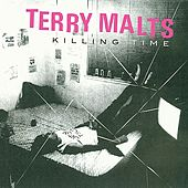 Killing Time by Terry Malts