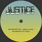 Blood Dunza and Dub 12