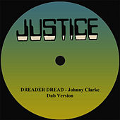 Dreader Dread and Dub 12