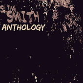 Slim Smith Anthology by Various Artists
