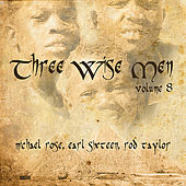 3 Wisemen Vol 8 by Various Artists