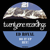 Do it by Ed Royal