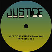 Ain't No Sunshine and Dub 12