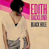 Black Hole by Edith Backlund