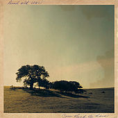 Come Back As Rain by Good Old War