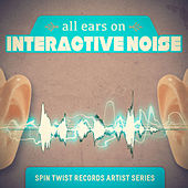 All Ears On (Artist Series) by Various Artists