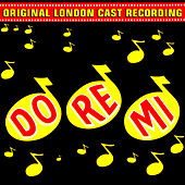 Do Re Mi (Original London Cast Recording) by Various Artists