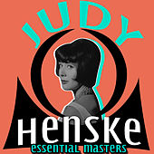 Essential Masters by Judy Henske