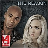 The Reason by Twenty 4 Seven
