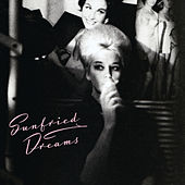 Sunfried Dreams by Motel Beds