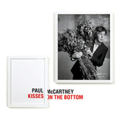 Kisses On The Bottom by Paul McCartney