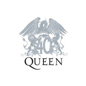 40 - Volume 2 by Queen